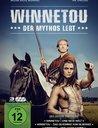 Winnetou - Der Mythos lebt Poster