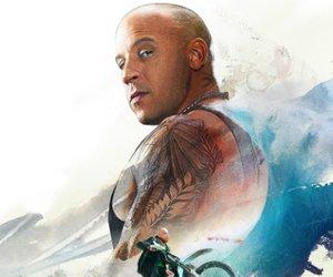 """Kinocharts: Vin Diesel meldet sich mit """"xXx 3: The Return of Xander Cage"""" zurück"""