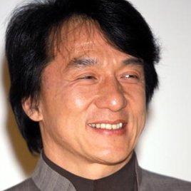 Jackie Chan wird zu Tränen gerührt - Dieses Video geht unter die Haut!