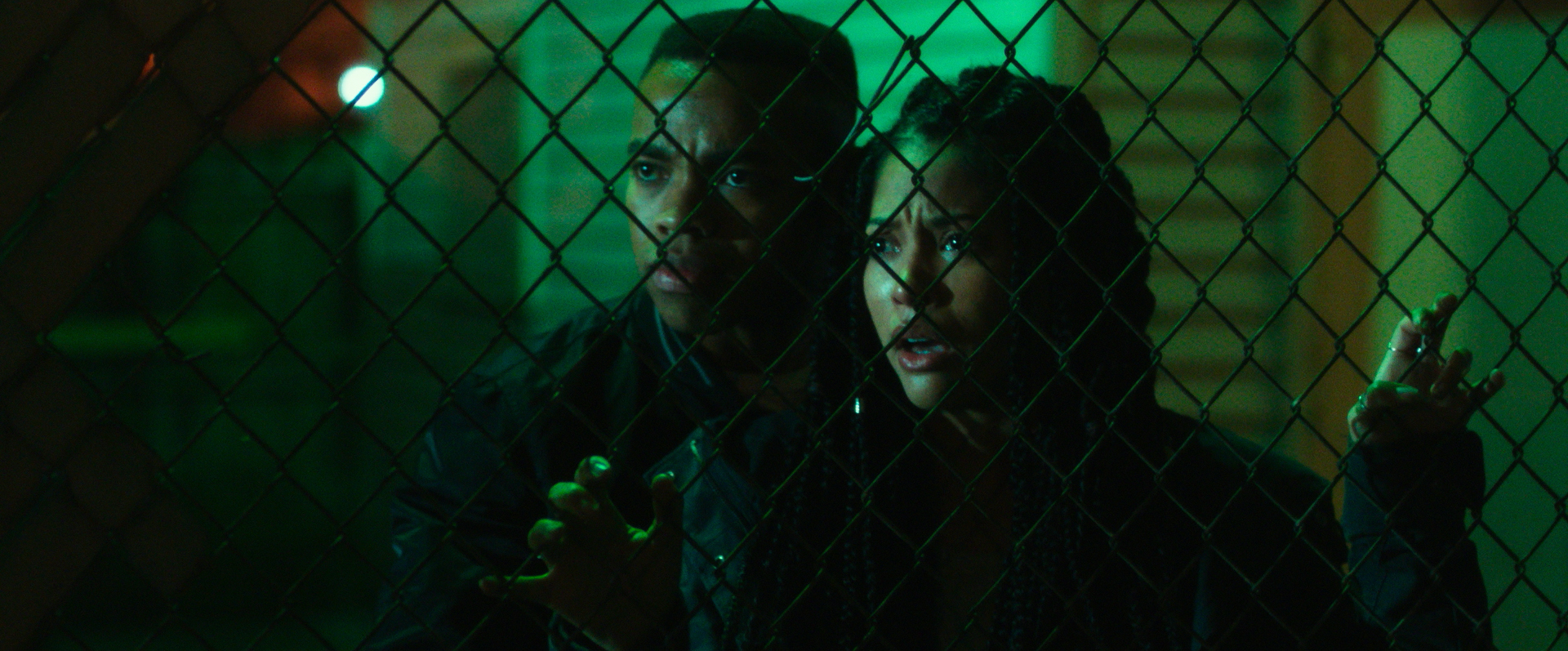 The First Purge Film 2018 Trailer Kritik Kinode