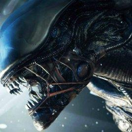 """""""Alien: Covenant"""": 5-minütiger Prolog zeigt neue Crew bei ihrer Henkersmahlzeit (Video)"""