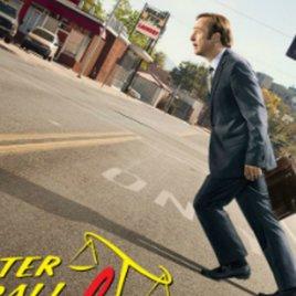 Wann startet Better Call Saul Staffel 4 auf Netflix in Deutschland?