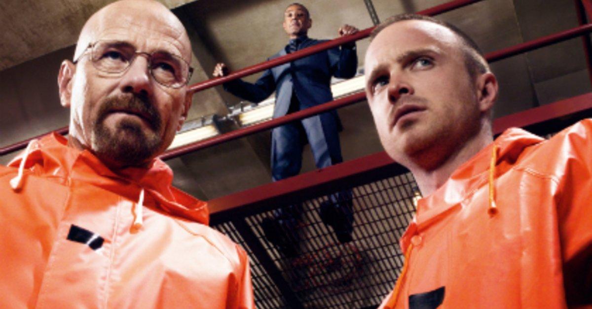Diese Belastenden Tv Folgen Erträgt Man Kein Zweites Mal Kinode