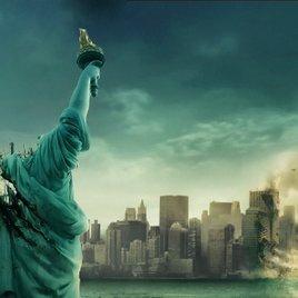 """""""Overlord"""": Ist der übernatürliche Kriegsfilm in Wahrheit """"Cloverfield 4""""?"""