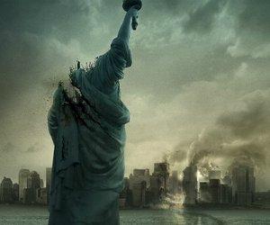 """""""Cloverfield"""": Habt ihr bemerkt, dass sich King Kong im Film versteckt hat?"""