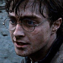 """6 bizarre Vorfälle, die sich während des Drehs der """"Harry Potter""""-Filme zutrugen"""