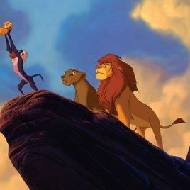 """König der Löwen"": Disney-Neuverfilmung holt James Earl Jones zurück"