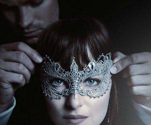Fifty Shades of Grey 2: So waren die Sex-Szenen wirklich - Geheimnisse vom Set!