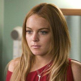 """""""Arielle, die kleine Meerjungfrau"""": Lindsay Lohan will die Hauptrolle in Disney-Neuverfilmung"""