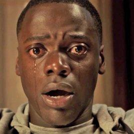 """""""Get Out"""": Dieser Horror-Film sorgt gerade für mächtig Furore"""