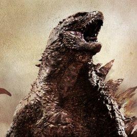 """Kong: Skull Island"": Stapft Godzilla zum Abschluss des Blockbusters vorbei?"
