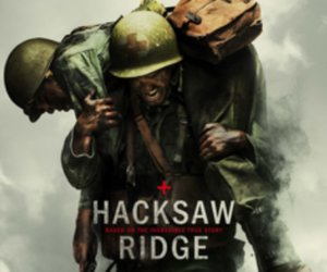 Hacksaw Ridge: Stream Mel Gibsons oscarprämiertes Kriegdrama auf Deutsch - legal und ruckelfrei!