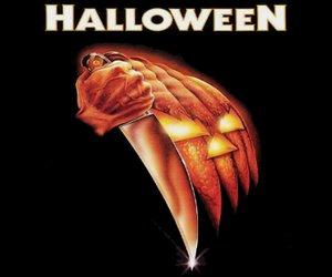 """Neuer """"Halloween""""-Film: Michael Myers soll wieder gruseliger werden"""