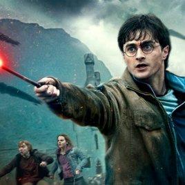 Harry Potter-Zitate: Die 25 besten Sprüche auf Deutsch & Englisch