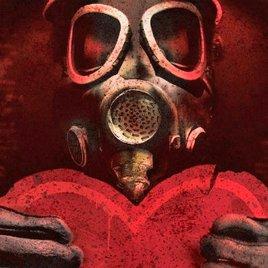 Keine Lust auf Liebe: Mit diesen Horrorfilmen wird Valentinstag zum Gemetzel