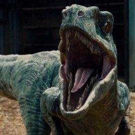 """""""Jurassic World 2"""": Bösewicht kündigt endlich seine Rückkehr an"""