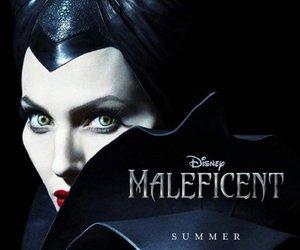 """""""Maleficent"""": Fortsetzung macht weiteren wichtigen Schritt nach vorne!"""