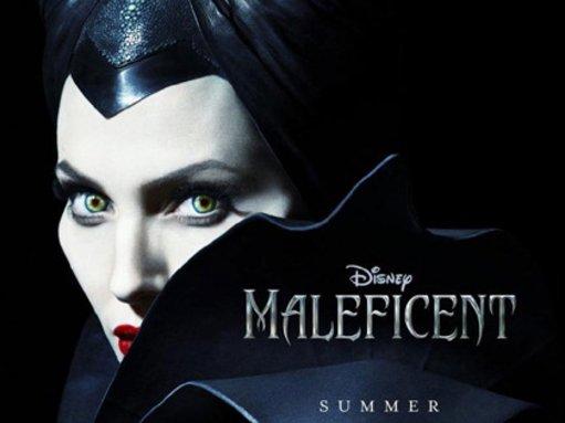 """""""Maleficent"""": Angelina Jolie hat Lust auf eine Fortsetzung!"""