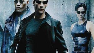 """Darum wird es niemals einen vierten """"Matrix""""-Film geben!"""