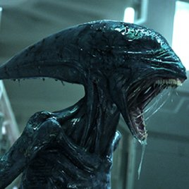 """Neues Bild zu """"Alien: Covenant"""" bestätigt große Überraschung!"""