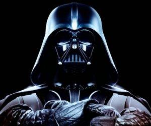 """Im Stile von """"Scary Movie"""": """"Star Wars"""" wird durch den Kakao gezogen"""