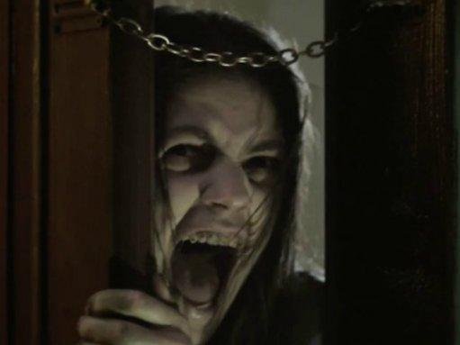 So gruselig wird der neue Schocker des Conjuring-Teams: Hier ist der Trailer!