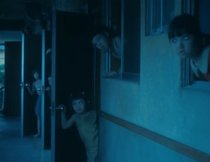 """The Grudge""-Macher gruselt mit neuem Horrorfilm - Seht hier den Trailer!"