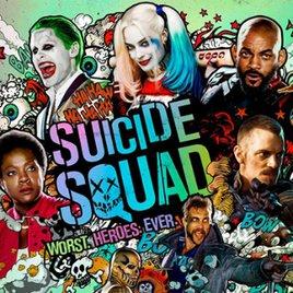 """""""Suicide Squad"""": Neuer Regisseur scheint gefunden!"""