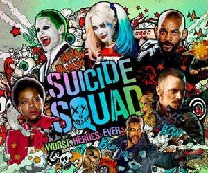 """""""Suicide Squad"""": Regisseur für die Fortsetzung gefunden? Kinostart verschiebt sich!"""