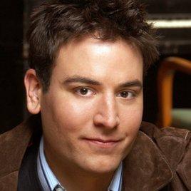 Was wurde aus... Josh Radnor? Das macht der Ted-Mosby-Darsteller heute!