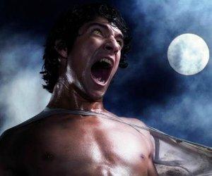 Kommt Teen Wolf Staffel 7 doch noch? Gerüchte zur Fortsetzung der abgesetzten MTV-Serie