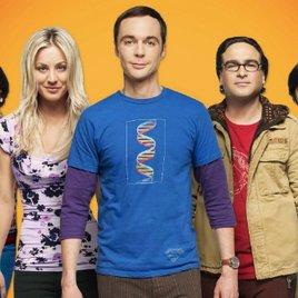 """""""The Big Bang Theory"""": Diese 10 Fehler sind uns noch nie aufgefallen!"""