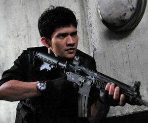 """Gefeierten Action-Kracher """"The Raid"""" erhält US-Remake mit """"Bad Boys 3""""-Regisseur"""