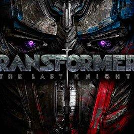 Super Bowl 2017 Kino-Trailer: Alles von Transformers 5, Logan & Serien
