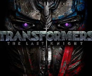 Super Bowl 2017 Kino-Trailer: Alles von Transformers 5, Logan & Serien
