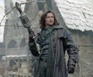 """""""Van Helsing"""": Reboot gibt Horror-Fans großes Versprechen"""