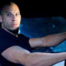 """""""Fast & Furious""""-Fantheorie: Vin Diesel hat ein düsteres Geheimnis!"""