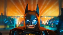 """The LEGO Batman Movie"" – die Kritik"