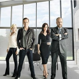 Billions Staffel 2 auf Deutsch: Stream, TV-Termine bei Sky & Trailer