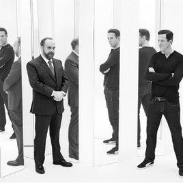 Wann startet Billions Staffel 3 auf Sky auf Deutsch? - Alle Infos zur Fortsetzung im TV und Stream