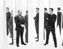 """Billions"" Staffel 3 kommt – wann ist deutscher Start in Stream & TV?"
