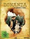 Bonanza - Die komplette 13. Staffel (7 Discs) Poster