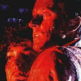 In diesem Horrorfilm fließt das meiste Blut!