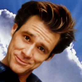 Jim Carrey kehrt in ungewöhnlicher Rolle auf die Leinwand zurück - Alle Infos!