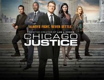 Chicago Justice: Start in Deutschland, Trailer & Infos zum neuen Wolf-Spin-Off