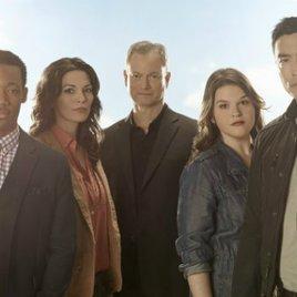 """Wann startet """"Criminal Minds: Beyond Borders"""" Staffel 2 im Stream und TV?"""