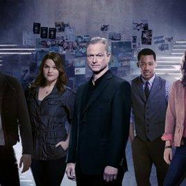 "Criminal Minds: Beyond Borders Staffel 1 - Free-TV Premiere des ""Criminal Mind""-Spinoffs bei Sat.1"