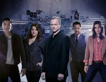 "Criminal Minds: Beyond Borders Staffel 1 - Free-TV Premiere des ""Criminal Mind""-Spinoffs bei Sat.1"
