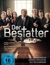 Der Bestatter - Die komplette dritte Staffel Poster