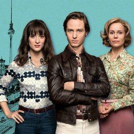 Der gleiche Himmel: Sendezeiten & Infos zum ZDF-Dreiteiler 2017